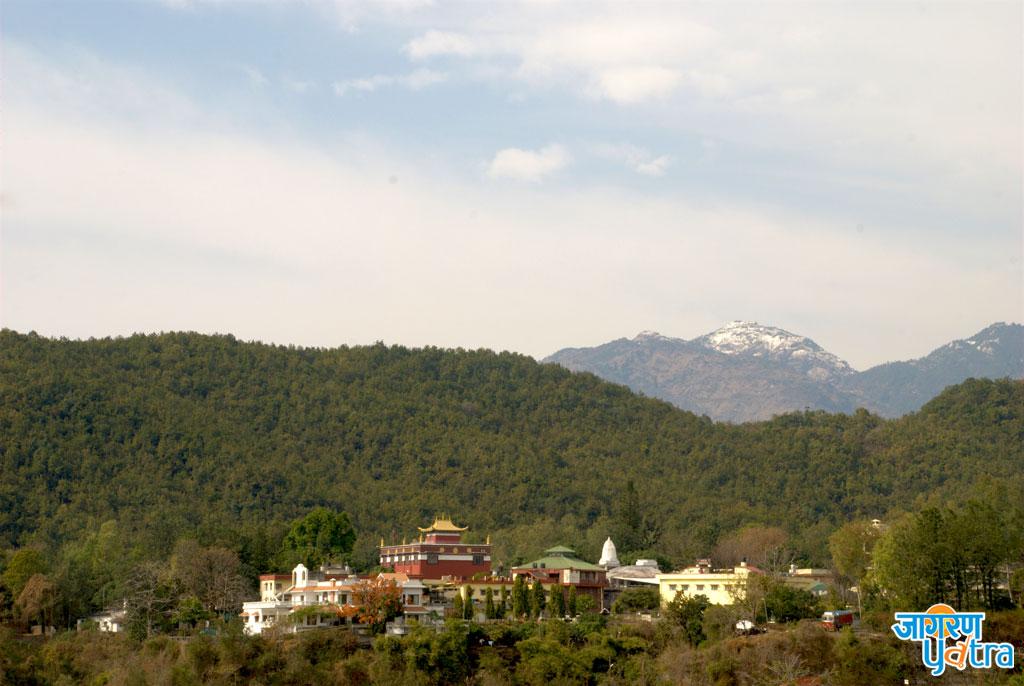 dehradun-1
