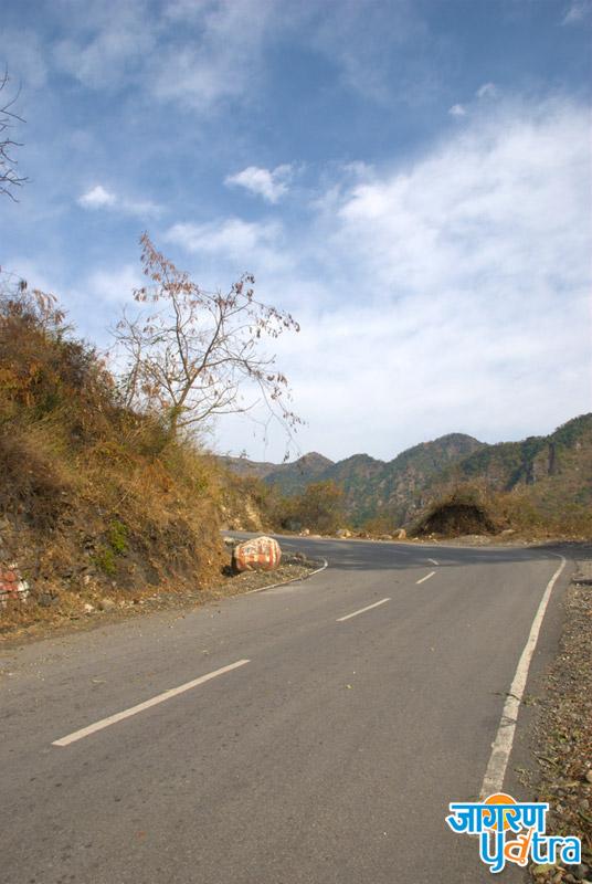 dehradun-2