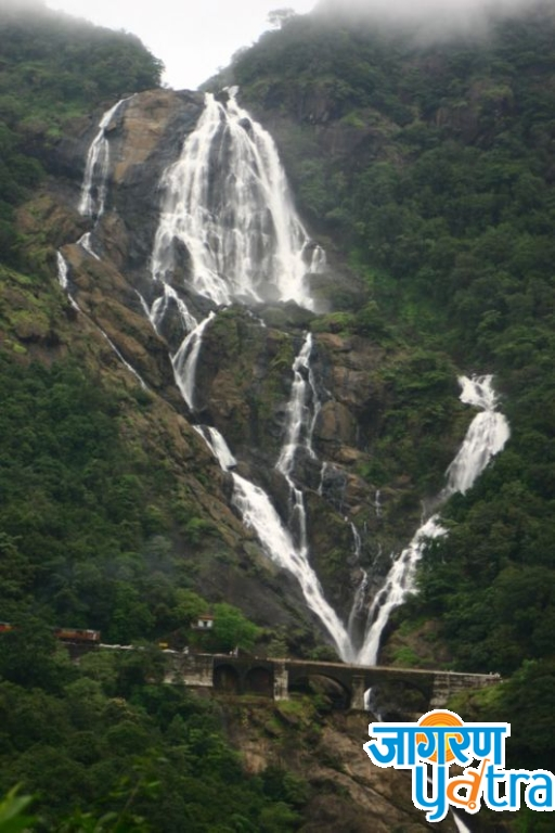 dudhsagar-2