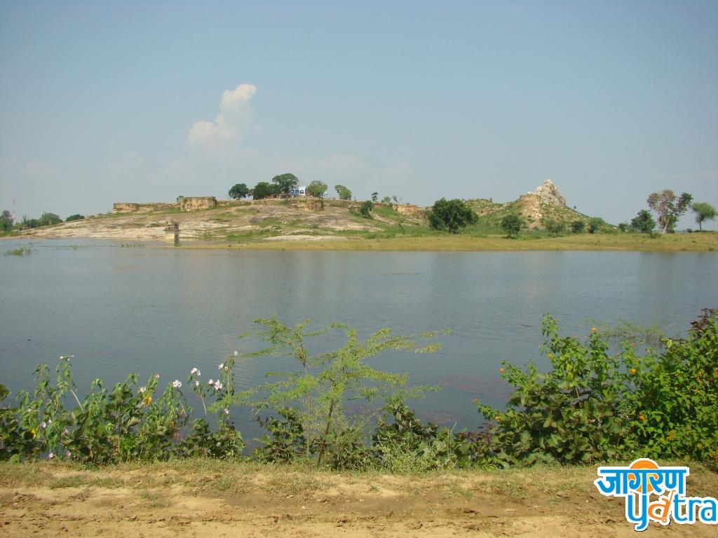 jaitpur-2
