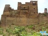 Jaitpur, Rajasthan