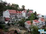 Kausani, Uttaranchal