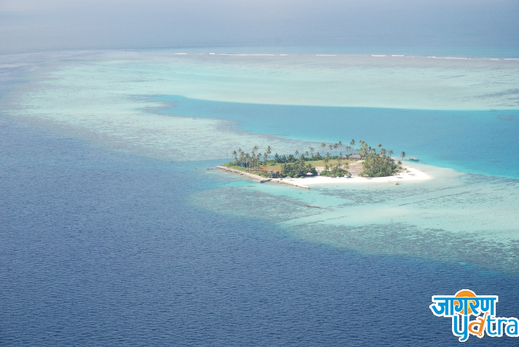 maldives-11