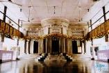 Mathura/Vrindavan