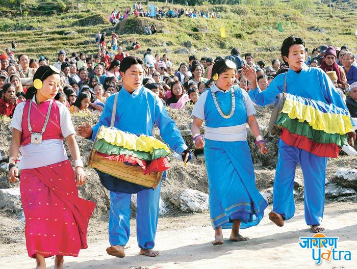 fairs-festivals-sikkim-1