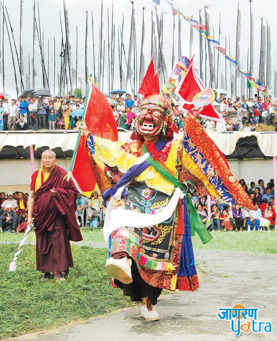 fairs-festivals-sikkim-2