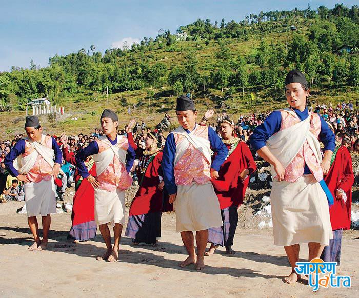 fairs-festivals-sikkim-3