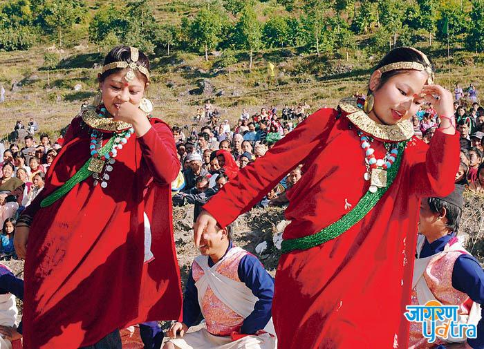 fairs-festivals-sikkim-4