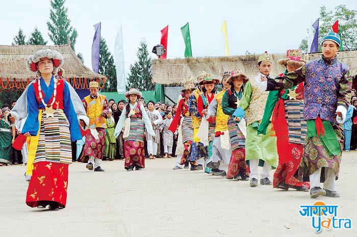 fairs-festivals-sikkim