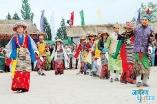 Sikkim - Fairs & Festivals