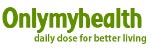 Onlymyhealth.com