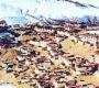 किब्बर: चलें हिमाचल के सबसे ऊंचे गांव