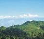 संदकफू: हिमालय का खूबसूरत नजारा