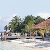 मालदीव: खूबसूरती का समंदर