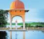 भारत सबसे पसंदीदा टूरिस्ट डेस्टिनेशन