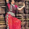 नृत्य-संगीत की परंपराओं को सहेजने का वक्त