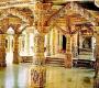 देलवाड़ा मंदिर : शिल्प-सौंदर्य का बेजोड़ खजाना