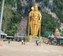 मलेशिया: एक आलम मस्ती का