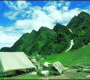 लाहौल जहां पर्वतों पर झुकता है आसमान