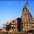 संगम आस्था और प्रकृति के वैभव का प्रतीक है सोमनाथ मंदिर