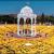 बहुआयामी पर्यटन स्थल रामोजी फिल्म सिटी