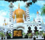 मलेशिया जो है सचमुच एशिया