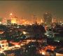 राजसी ठाठ का शहर बैंकॉक