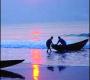 आकर्षण के केंद्र हैं उड़ीसा के सागरतट