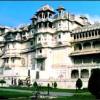 उदयपुर: रोमानियत भरा ऐतिहासिक शहर