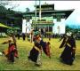 बार-बार बुलाती हैं सिक्किम की वादियां
