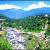 कांगड़ा घाटी: जहां सिमटी हैं मनोरम वादियां