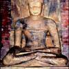 उड़ीसा में बौद्ध धर्म के प्रमुख केंद्र