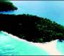 सागर में सुंदर द्वीपों की लड़ी अंडमान-निकोबार