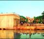 पिंजौर गार्डन: जहां सिमटी हैं मनोरम वादियां