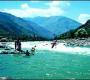 हिमाचल प्रदेश: मन को बांध लेती है नैसर्गिक सुंदरता