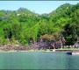 साधना की पुण्यभूमि रिवालसर झील
