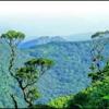 श्रीलंका: छोटा सा द्वीप