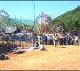 हिमाचल : कुल्लू की पहचान दशहरा