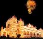 कर्नाटक : ऐतिहासिक इमारतों का गढ़