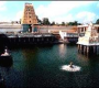 तमिलनाडु: श्रद्धा के द्वार पर दस्तक