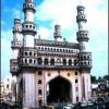 आंध्र प्रदेश: इतिहास जैसे जीवित है यहां