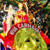 गोवा कार्निवल