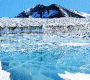 अंटार्कटिक की सैर