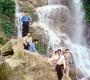 पूर्वोत्तर भारत : प्रकृति का अनछुआ  सौंदर्य