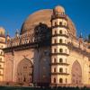 अतीत का गौरव बीजापुर