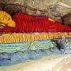 श्रीलंका : छोटे से द्वीप की बड़ी दुनिया