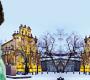 पोलैंड का देहात अपने देश सरीखा :आमिर खान