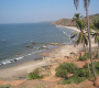 गोवा बारह माह, चौबीस घण्टे पर्यटन
