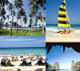 रोमांच और सपनों का देश थाईलैंड