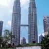 मलेशिया जहां घुल जाती हैं एशियाई संस्कृतियां